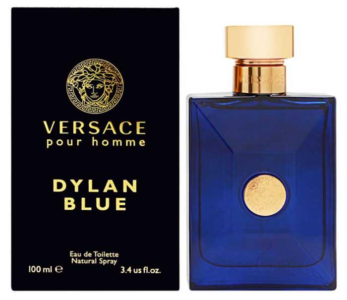 Dylan-Blue-Pour-Femme