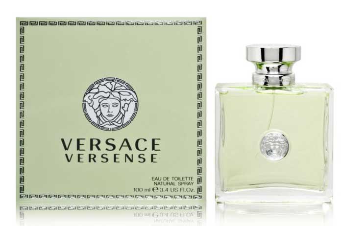 Versense-EDT-Perfume