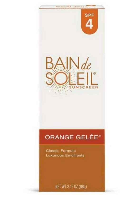 Bain-De-Soleil-Orange-Gelee-Sunscreen-Tanning-Lotion
