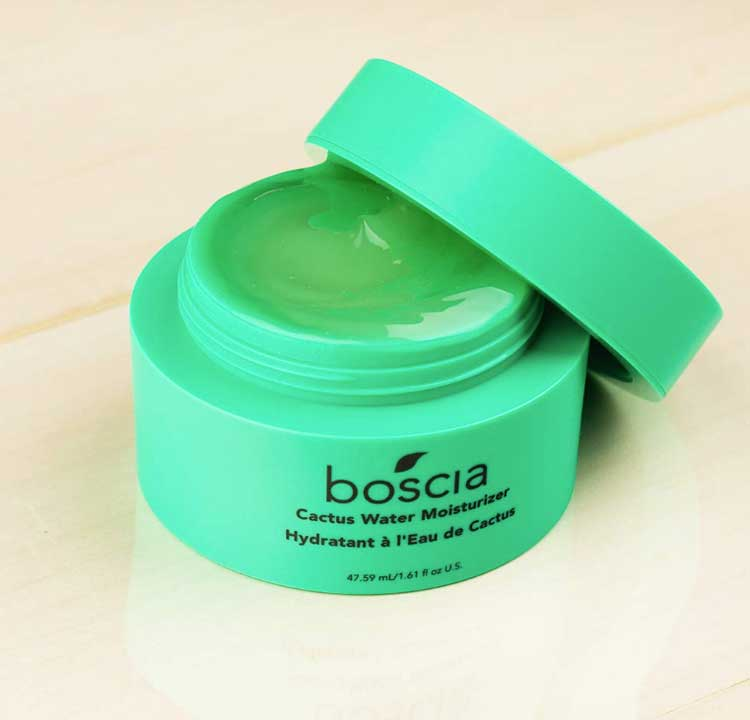 Boscia-Cactus-Water-Moisturizer