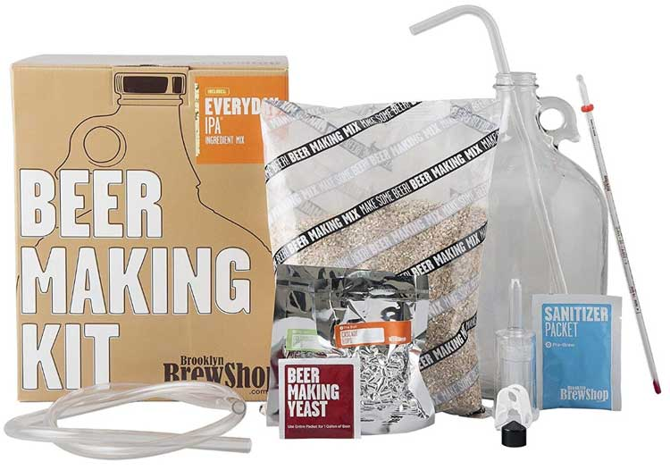 Brooklyn-Brew-IPA-Beer-Making-Kit
