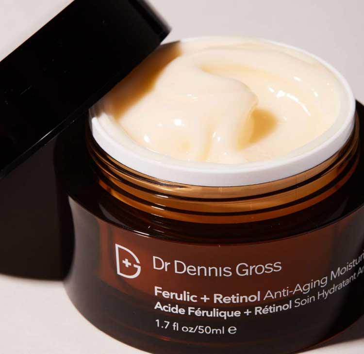 Dennis-Gross-Ferulic-+Retinol-Anti-Aging-Moisturizer
