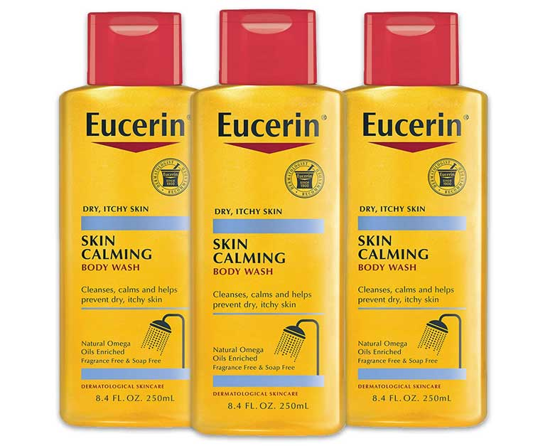 Eucerin-Skin-calming