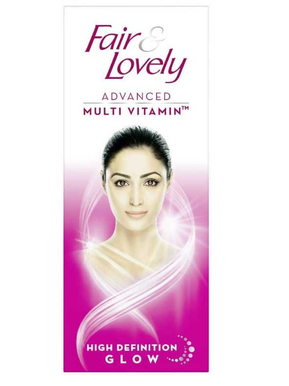 Fair-&-lovely-Advanced-Multivitamin-Cream