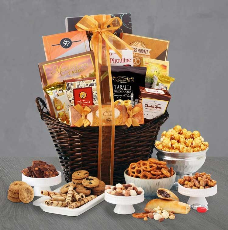 Grand-Gourmet-Gift-Basket