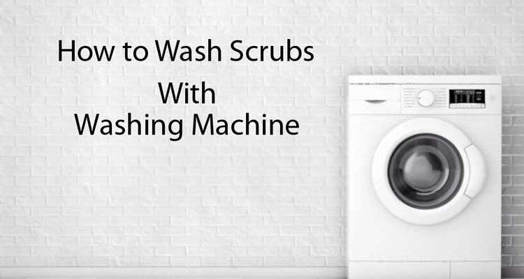 How-to-Wash-Scrubs