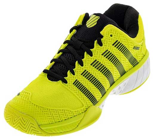 k-swiss-pickleball-shoes