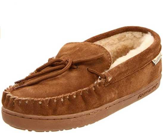 L.L-Beans-Slippers
