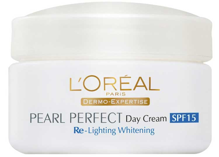 best Cream For Dry Skin