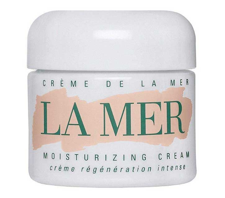 La-Mer-Moisturizing-Cream-review