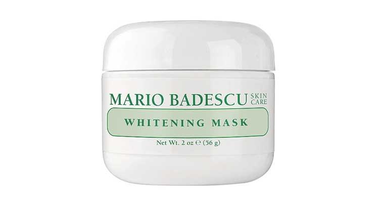 best face masks for hyperpigmented