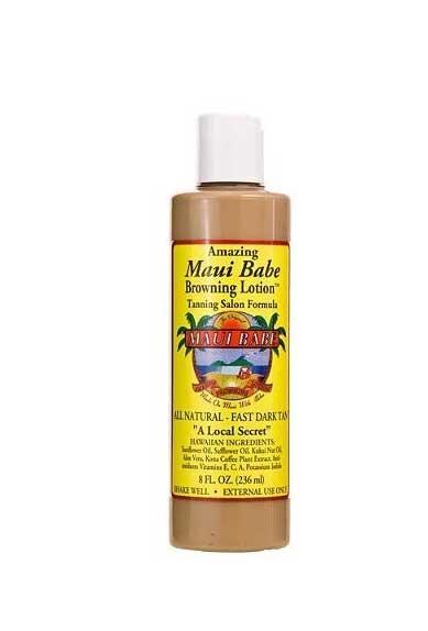 Maui-Babe-Tanning-Salon-Formula