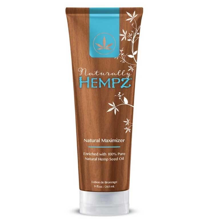 Naturally-HEMPZ,-Maximizer-Lotion