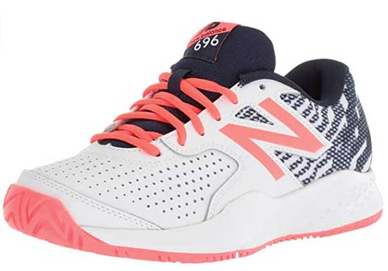 Best Pickleball Shoes 2021