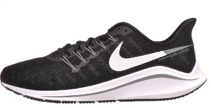 nike shoes for supination