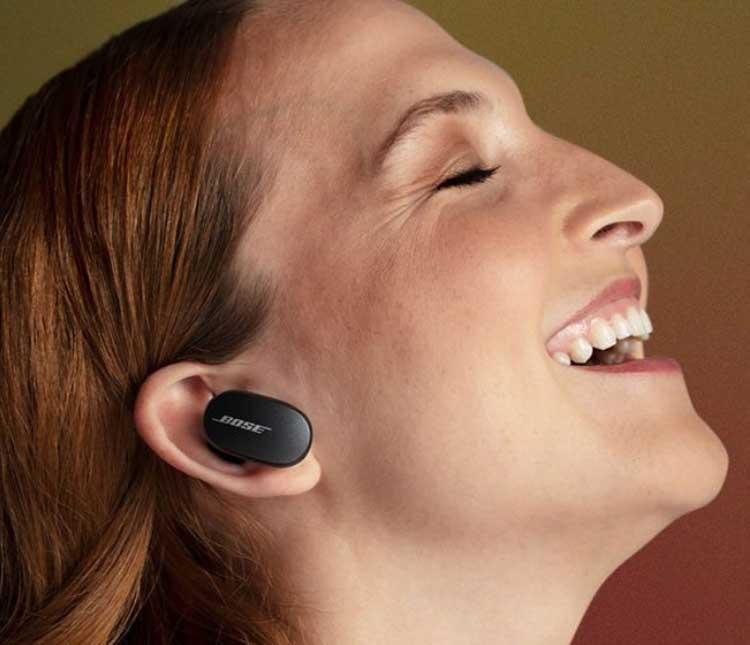 Noise-Cancelling-Wireless-Headphones