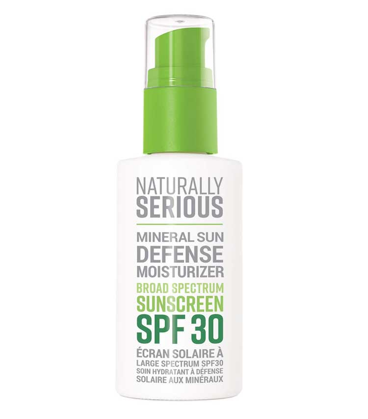 Nutrient-Day-Cream-SPF-30