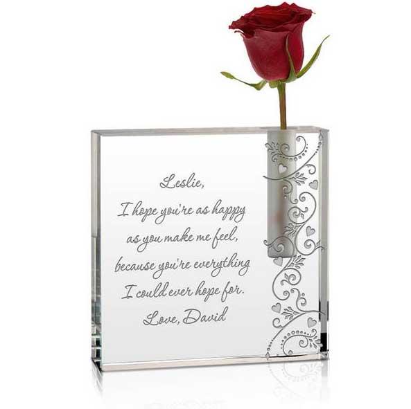 Personalized-Romantic-Bud-Vase
