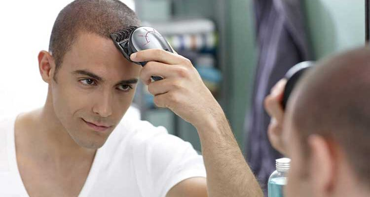 best-hair-clippers-for-black-men