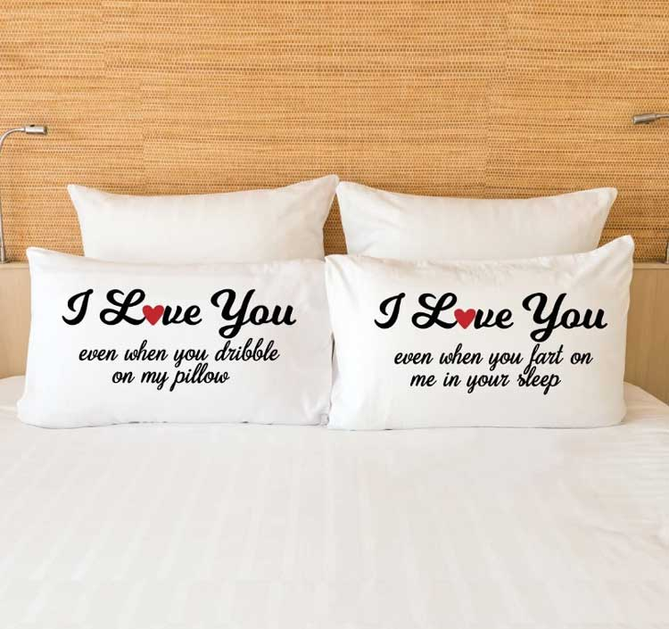 valentine gifts for husband romantic