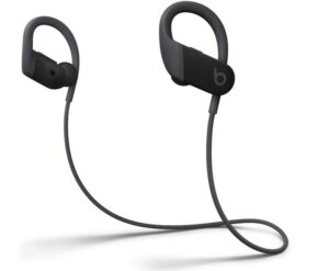 Powerbeats-Wireless-Earphones
