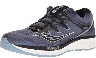 podiatrist recommended shoes for supination