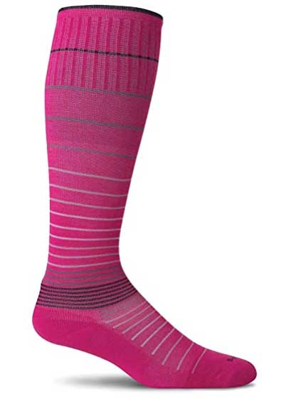 Sockwell-Womens-Circulator-Compression-Socks
