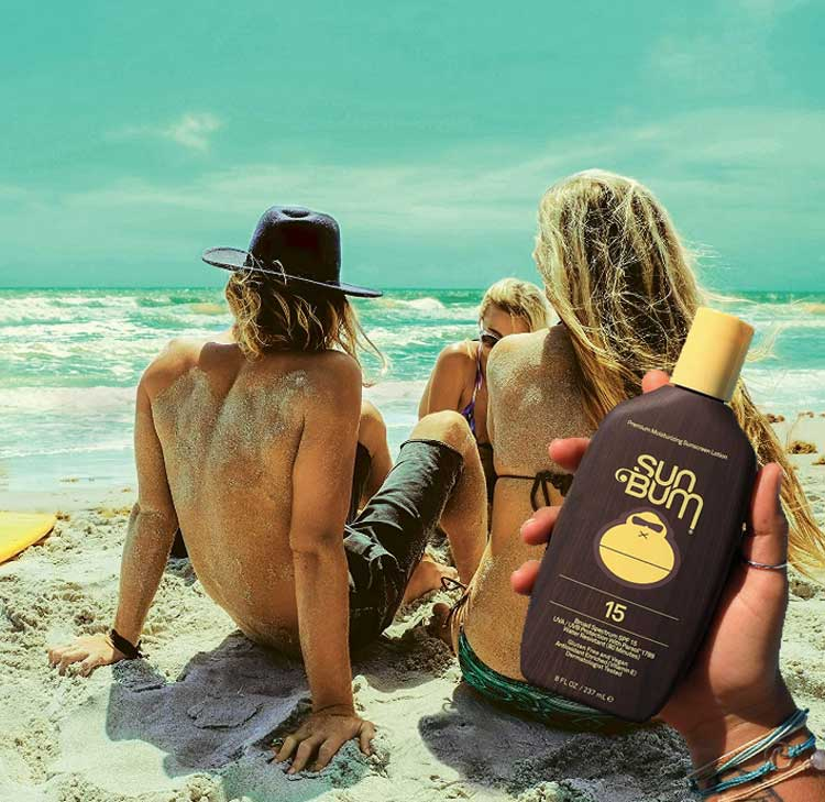 13 Best Sunscreen For Tanning Reviews