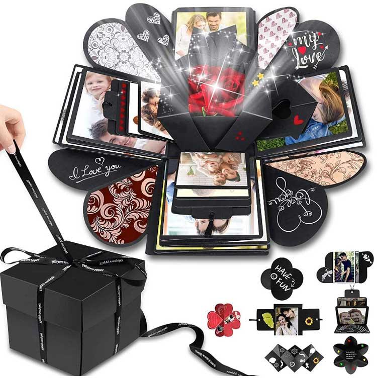 Wanateber-Creative-Explosion-Gift-Box