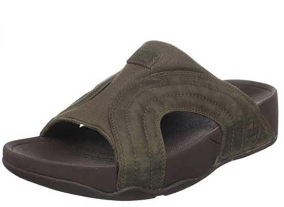 Fit-Flop-Freeway-Men's-Shoes