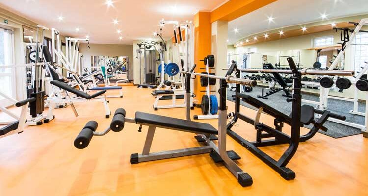Fitness-Centers-Can-Survive-the-Ongoing-Pandemic