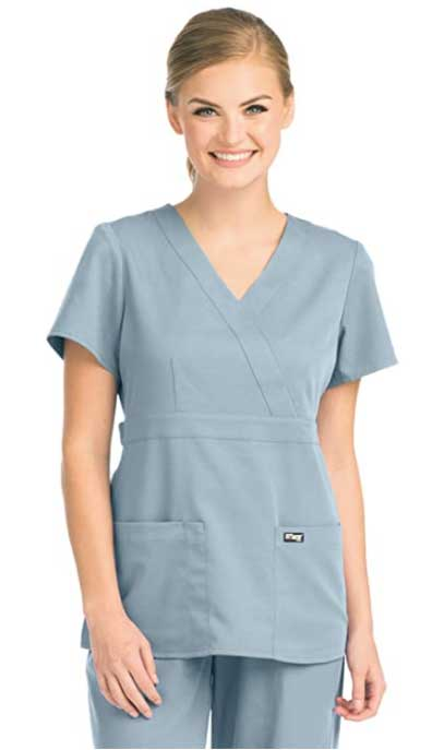 Grey's-Anatomy-Signature-Women's-Plus-Size