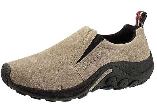 Merrell-Jungle-Moc-Shoes-for-Men