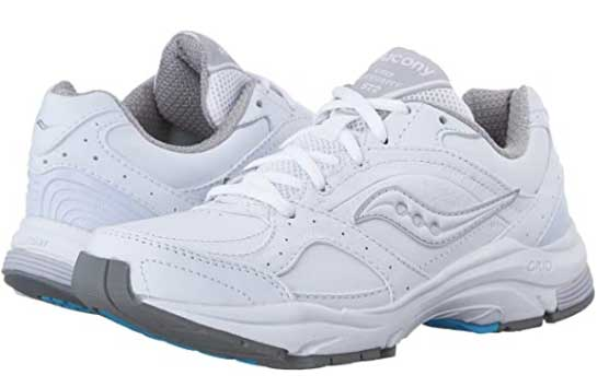 Saucony-ProGrid-Integrity-ST2-for-Women