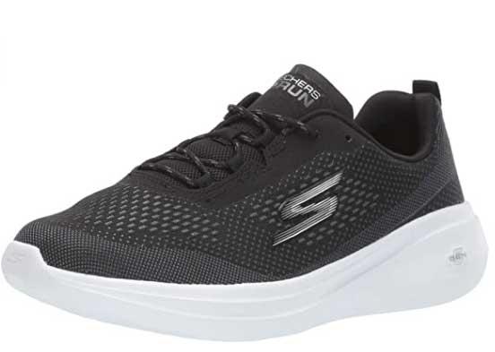 Skechers-Go-Run-Fast-15106-for-Women