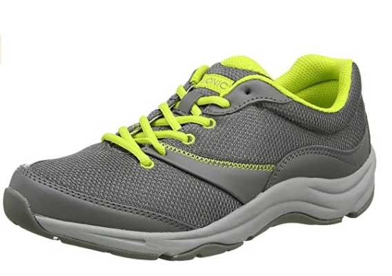 Vionic-Women's-Kona-Fitness-Shoes
