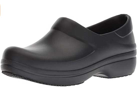 Crocs-Women's-Neria-Pro-11-Graphic-Clog
