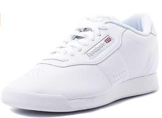 Reebok-Lifestyle-Princess-Sneaker