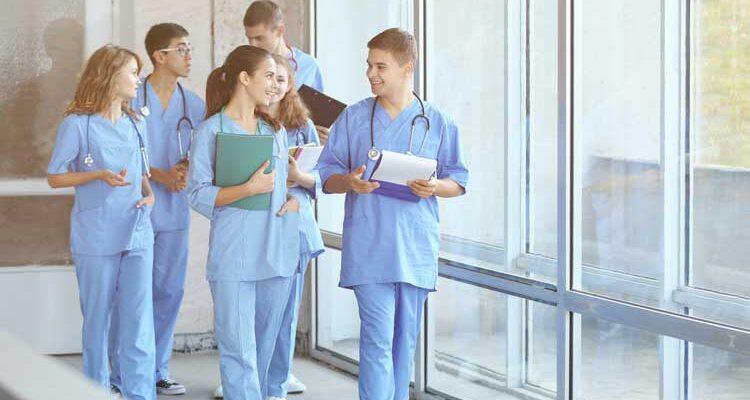 best-shoes-for-nurses