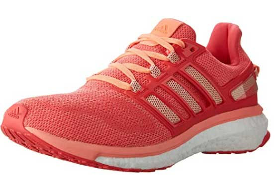 Best Parkour Shoes for Military Trainers