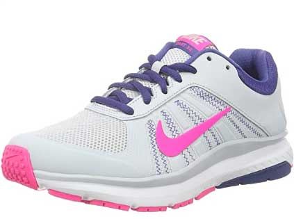 Nike-Dart-12-Parkour-Shoe