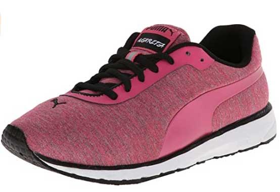 Best Parkour Shoes
