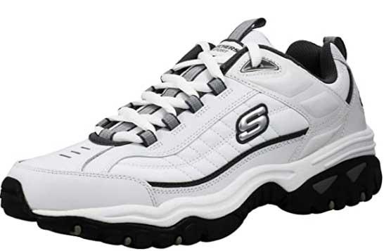 Skechers-Men's-Energy-Afterburn-Sneakers