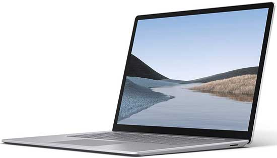 Best Budget Laptops For Photo Editing