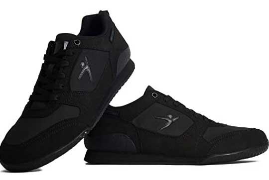 Take-Flight-Ultra-Stealth-Parkour-Shoe