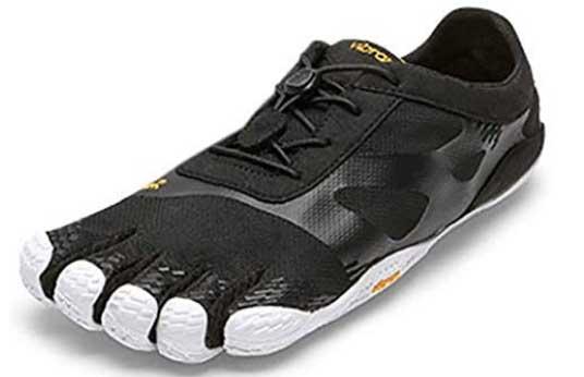 Best Parkour Shoes cheap