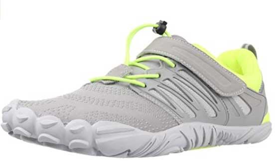 WHIT-Men's-Minimalist-Trail-Runner-Parkour-Shoe