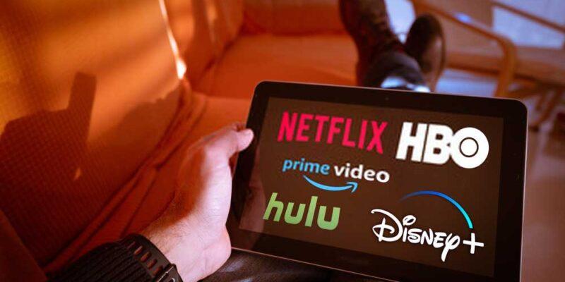 best-online-streaming-service