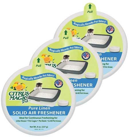 Citrus-Magic-Pet-Odor-Absorbing-Solid-Air-Freshener