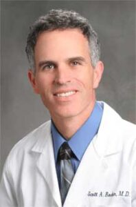 Dr-scott-boden